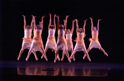 Dance-website-picture