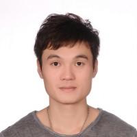 Hsin-Yu Kao
