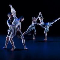 Colorado State University Dance Spring Concert