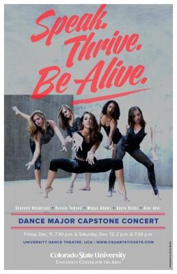 DanceCapstone