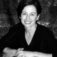 Judy Bejarano