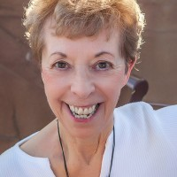 Sandra Minton